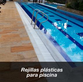 Piscinas for Piscinas plasticas precios