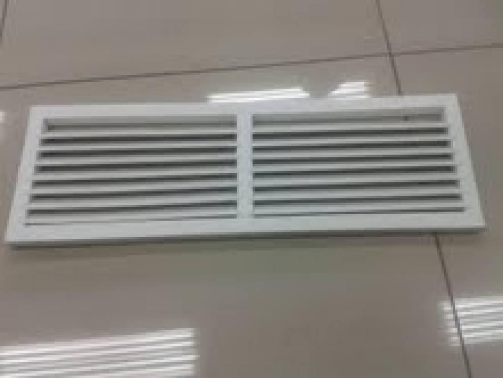 Rejilla plastica de ventilacion - Rejillas de ventilacion para banos ...