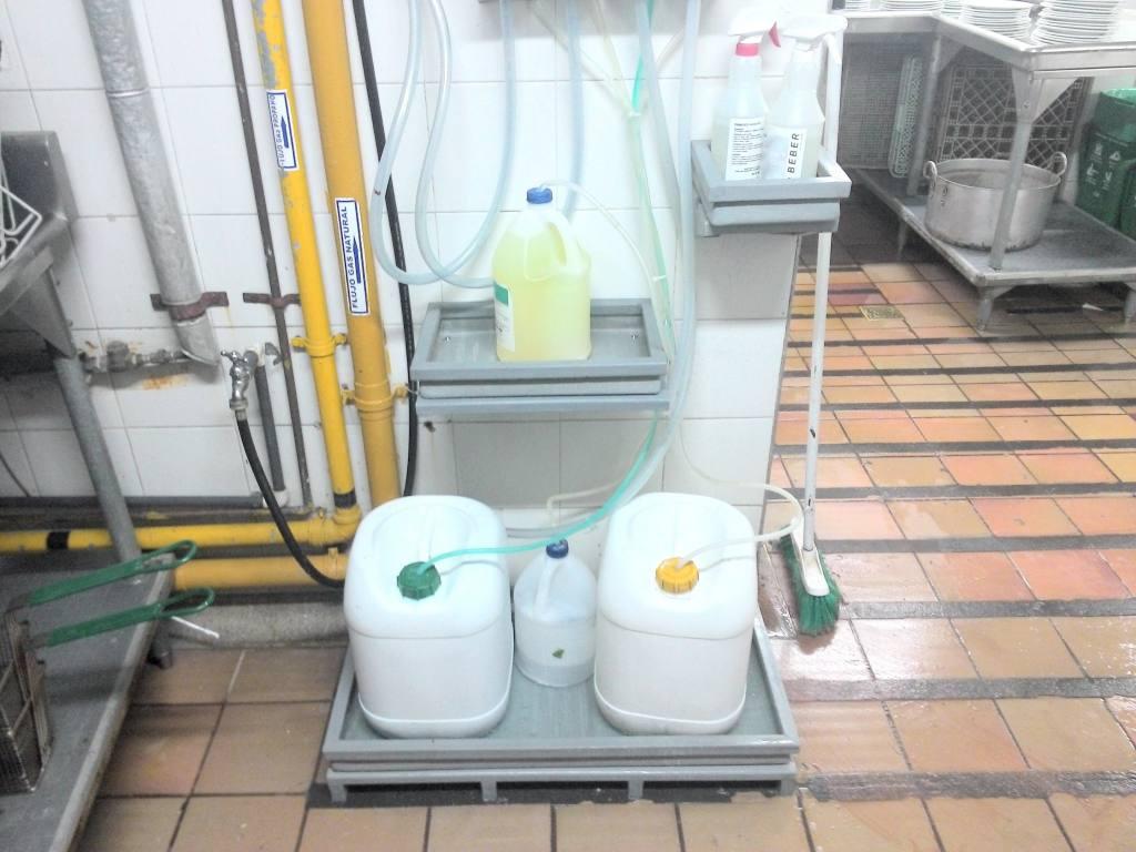 estiba-plastica-antiderrame-para-quimicos2