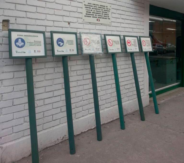AVISOS-Y-SEnALIZACION-PLASTICA-PARA-EXTERIORES24