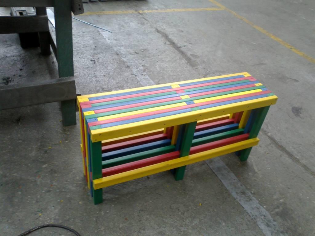 banca-plastica-infantil