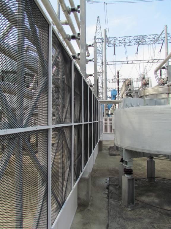 cerramiento-plastico-para-subestaciones-electricas-aislantes-electricos3
