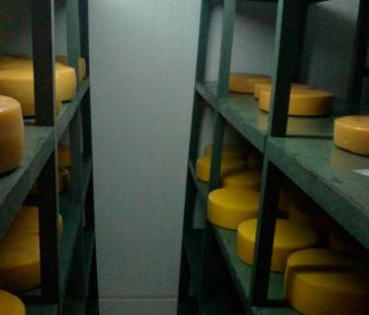 estanteria-para-alimentos4