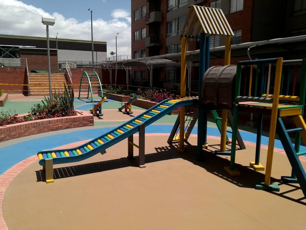 parque-infantil-plastico
