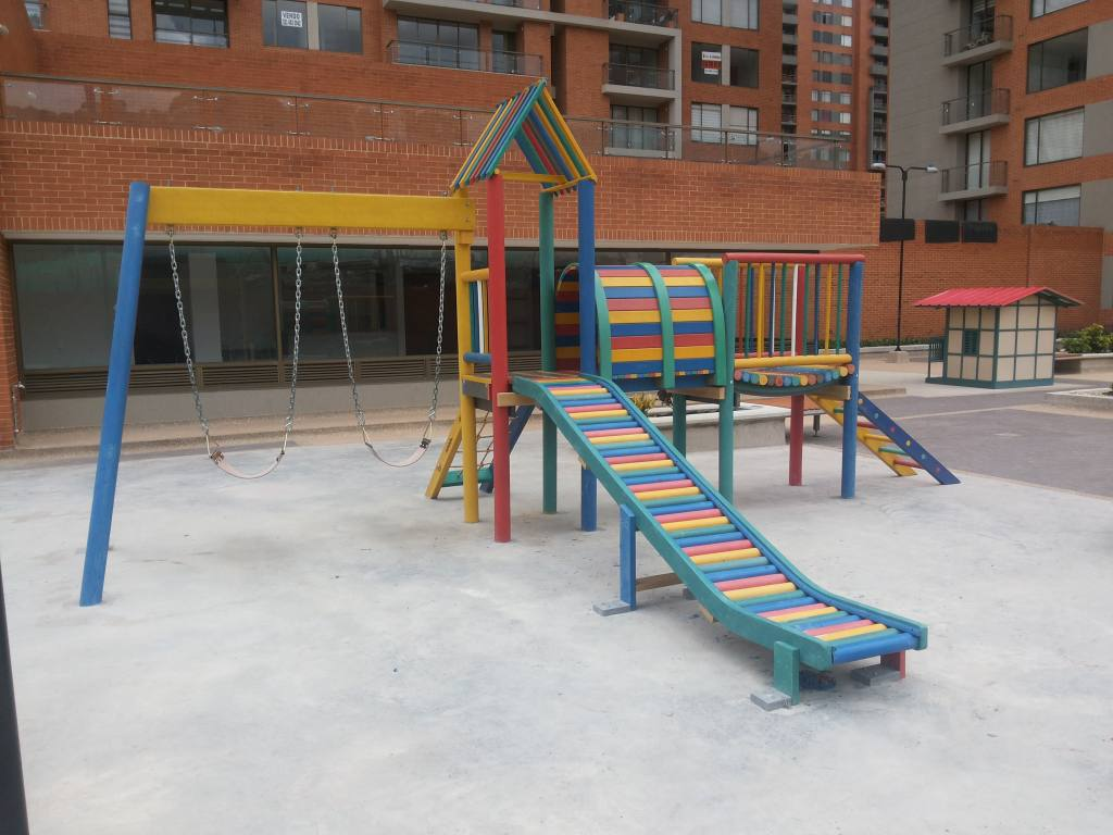 parque-infantil-plastico3
