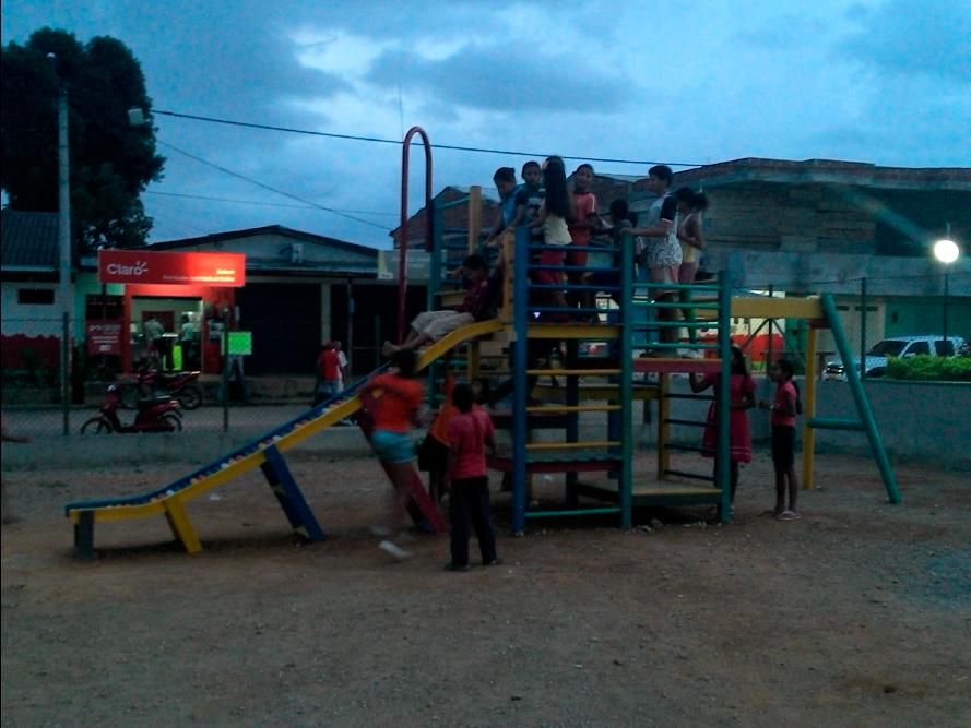 parque-infantil-plastico4