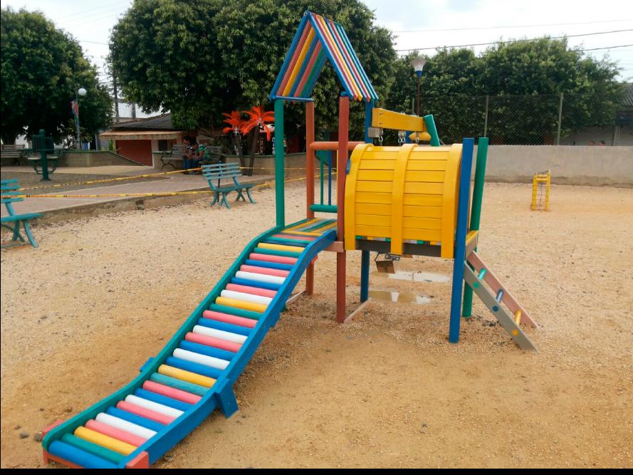 parque-plastico-infantil4